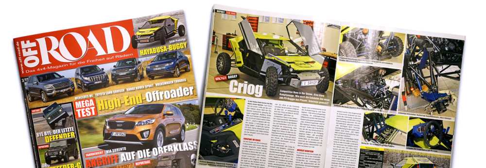 Offroad-Mag_web